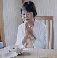 大食い女王 赤坂尊子
