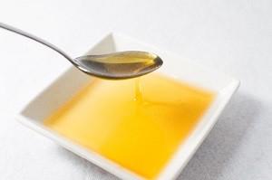 ゴマ油 骨粗しょう症予防
