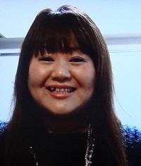 女教祖・板垣博子