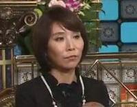 岡野奈美子(オカヤン)
