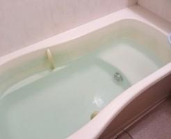 健康法 入浴