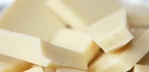 ホワイトチョコレートのダイエット効果は