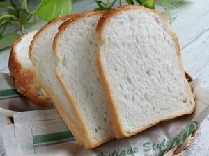 超熟食パン
