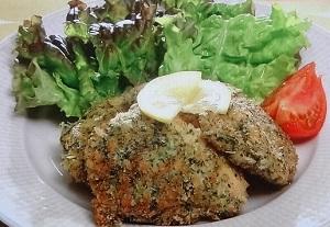 渡辺美奈代のレシピ