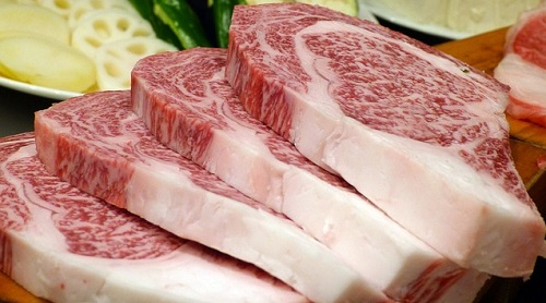 冷凍肉や魚を5分で解凍する方法