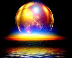 未来、占い、超能力、預言