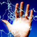 未来、預言、占い、超能力