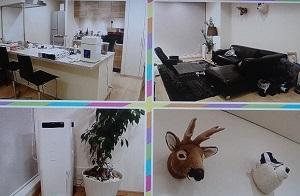 ノブコブ吉村の部屋