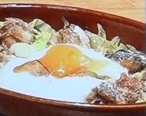 乳酸キャベツを使ったサバ蒸し煮のレシピ