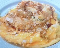 村上知子のキャベツのレシピ