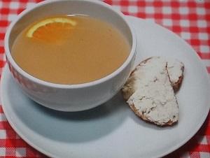 玉森裕太のサラチキレシピ