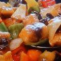 酢サバのレシピ