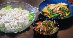 武田真由美レシピ