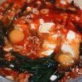 オラキオ鍋