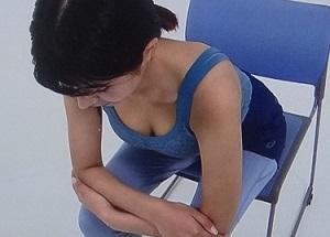 体幹を引き締めるエクササイズ