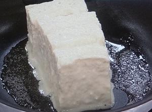 酒かすフレンチトースト