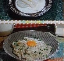 大根レシピ
