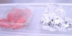いちご、イチゴの保存方法