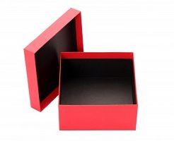 箱、ボックス