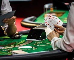 ゲーム、ボード、カジノ