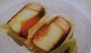 えのきのステーキ
