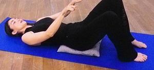 腰痛改善のニューゼロトレ