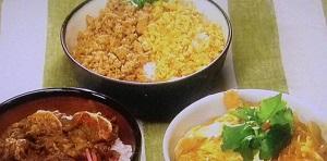 牛 丼 レシピ めんつゆ