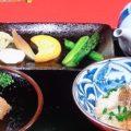 鯛レシピ、タイ