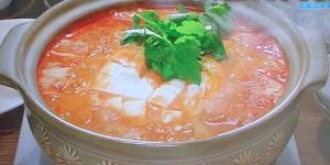チーズ発酵鍋