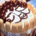 激安時短ケーキ