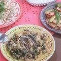 平野レミ、料理、レシピ